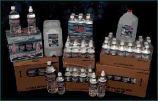 Commercial Kitchen Equipment - Restaurant Equipment
